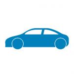 VIN expert auto műszaki vizsga